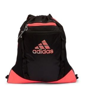 Adidas | Rumble Sackpack